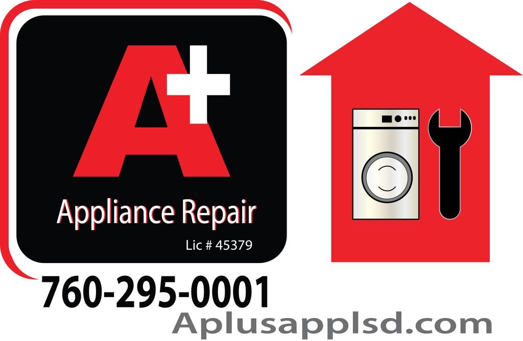 APlus-Mrkting-Logo-3
