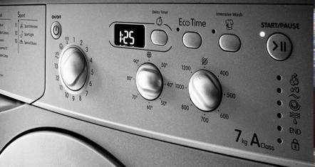 stove-slide-4